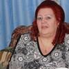 Людмилла, 64, г.Воркута