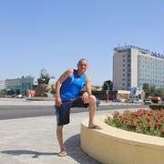 иван, 40, г.Актау