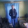 Александр, 25, г.Уссурийск