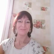 Екатерина, 37, г.Шахты