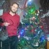 Алексей, 36, г.Ярославль