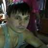 Максим, 34, г.Златоуст