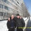 илья, 39, г.Санкт-Петербург