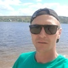 Sergey, 36, Balakovo