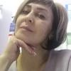 Ярославна, 48, г.Березники