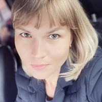 Виктория, 36 лет, Рыбы, Ярославль