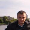 Іван, 31, г.Залещики