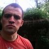 illya, 34, г.Гайсин