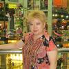 Маргарита, 50, г.Джамбул