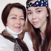 Света, 55, г.Ташкент