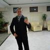 Iurie, 38, г.Лондон