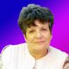 Светлана, 60, г.Мостовской