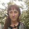 Татьяна, 30, г.Покровское
