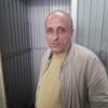 армен, 48, г.Сочи