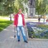 олег, 51, г.Дзержинск