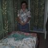 Татьяна, 46, г.Аксу