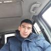 Almaz, 32, г.Чу