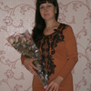 Елена, 53, г.Скадовск