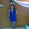 NATALIA, 31, г.Орск