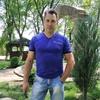 Вячеслав, 44, г.Луганск