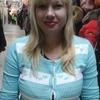 IRINA, 32, г.Белово