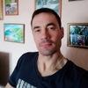 Alexey, 37, г.Юрга