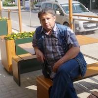 Николай, 62 года, Рыбы, Кострома