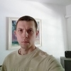Дмитрий, 33, г.Тель-Авив-Яффа