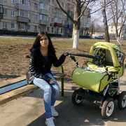 Надежда Матюшина, 25, г.Кашира
