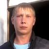 Дмитрий, 31, г.Большое Болдино