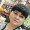 Amaliya, 49, г.Казань