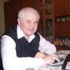 STANISLAV, 55, Shlisselburg