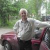 Александр, 63, г.Жердевка