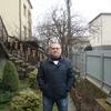 Roman, 40, г.Борислав