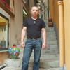 Alex, 38, г.Бремен