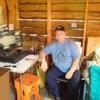 Юрий, 32, г.Рубцовск