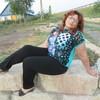 Нина, 64, г.Ульм