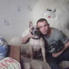 Серега анатольевич Фр, 32, г.Лениногорск