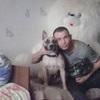 Serega anatolevich Fr, 32, Leninogorsk