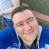 Aleksey, 37, Solnechnogorsk
