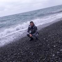 Vitalij, 31 год, Близнецы, Волгоград