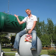 Сергей, 34, г.Краснодар