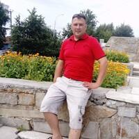 Андрей, 37 лет, Лев, Екатеринбург