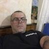 Гаджиибрагим, 50, г.Череповец