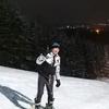 Ilgiz, 33, г.Москва