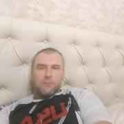Вадим 43 года (Стрелец) Кочубей