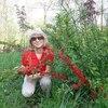 Елена, 64, г.Архангельск