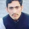 Faiz Awan, 24, г.Исламабад