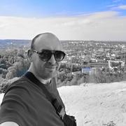 Джеки, 35, г.Львов