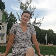 Оксана 40 Фастов